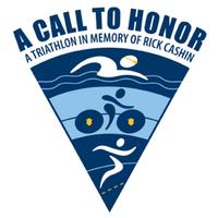 Call To Honor Triathlon 2021 - Boxford, MA - 5edb2d91-decb-41fb-b6fb-b0c829939155.jpg