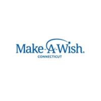 Make-A-Wish CT Charity 5k Partner Road Races - Plainfield - Central Village, CT - race113544-logo.bGWd_h.png