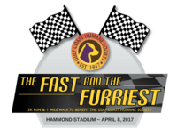 The Fast and The Furriest 2017 - Fort Myers, FL - 0ef7365b-b4d2-4bc7-a1ba-4c4deb5059bf.png