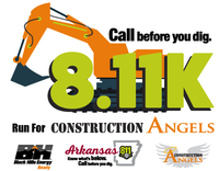 Call Before You Dig 8.11K - Fayetteville, AR - 7618ff73-740f-403d-8b50-0e60aad1aa95.png