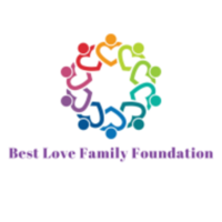 Best Love Family Foundation's 1st Virtual- RUN/WALK/ROLL/MOVE Marathon - Durham, NC - race112345-logo.bGNWw_.png