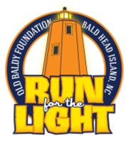 Run for the Light - Southport, NC - race113432-logo.bGVMGz.png