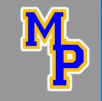 MPHS Boosters 5K - Mount Pleasant, NC - race113697-logo.bGW3lh.png