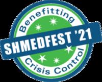 Shmedfest 5K/Fun Run - Winston Salem, NC - race113457-logo.bGWH8p.png