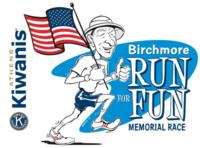 14th ANNUAL BIRCHMORE MEMORIAL RUN FOR RUN 5K - Athens, GA - 95611efa-1cef-4ff2-b559-7e6814dc3d82.png