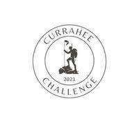 20th ANNUAL CURRAHEE CHALLENGE 5K and 10k - Toccoa, GA - 681ebf63-e2ac-497c-a5ae-9b426fb08375.jpg