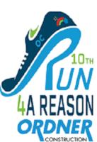 10th ANNUAL ORDNER RUN 4 A REASON 5K - Duluth, GA - e591f6d5-c31c-41be-82ab-000eac317bca.png