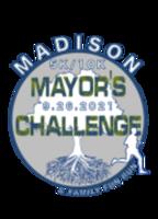 Madison Mayors Challenge - Madison, AL - race112943-logo.bGV4m7.png