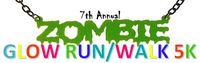 2k21 Zombie Glow Run/Walk 5k - Eddyville, KY - dcb38af8-acf5-4dc2-ba10-d196ca75d943.jpg