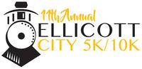 2021 Ellicott City 5K/10K - Catonsville, MD - fdcfbf51-8647-4a44-a2ef-9351a145b8d8.jpg
