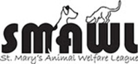 St. Mary's Animal Welfare League Fun Run and Trail Walk 2021 - St. Mary'S City, MD - 45b0c3b7-85f7-442f-92dc-f9deb7c8ac19.jpg