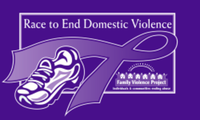 Race to End Domestic Violence - Hinckley, ME - race113700-logo.bGW3TI.png