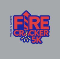 Wade's Grove Firecracker 5k - Spring Hill, TN - race113341-logo.bGV13F.png