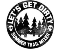 Summer Trail Mixers - Nashville, TN - race113422-logo.bGVLvB.png