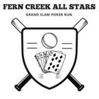 Fern Creek All Stars Grand Slam Poker Run - Louisville, KY - race113144-logo.bGTLO3.png