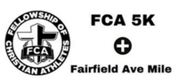 Fairfield Ave 1 Mile/5k - Bellevue, KY - race113765-logo.bGXJR8.png