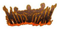 Mud Titan 7 - Plant City, FL - 0af3acce-e928-4c7e-82e7-bb1005c1a368.jpg