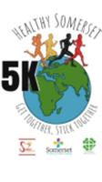 Healthy Somerset, Get Together, Stick Together 5K - Somerset, KY - race113539-logo.bGWcdi.png