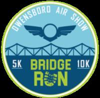 Owensboro Bridge Run - Owensboro, KY - race113433-logo.bGVMIp.png