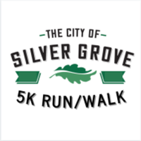 City of Silver Grove 5K Run/Walk - Silver Grove, KY - race113630-logo.bGWGFb.png