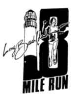 49th Annual LBI Commemorative 18 Mile Run Fundraiser - Long Beach Township, NJ - race113329-logo.bGUMyy.png