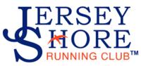 June 2021 General Club Meeting at Bar A - Lake Como, NJ - race113498-logo.bGV5b4.png