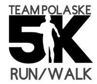 Team Polaske 5k Run/Walk - Superior, WI - b166e9ee-f4d0-4879-9714-c9d85facd3bd.jpg