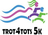 Trots4Tots - Topeka, KS - race113461-logo.bGVS81.png