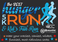3rd Annual Hunger Run 5k Run/Walk & Kid's Fun Run - Niceville, FL - 9e638b97-c20c-4ae7-bea6-281600c3b966.jpg