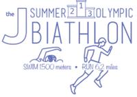 JCC Summer Olympic Outdoor Biathlon (Swim/Run) - Omaha, NE - race107193-logo.bGPrku.png