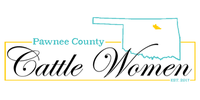 2021 PCCW Stampede - Pawnee, OK - 19471a51-74ff-4b0d-95f5-3088501b2745.png