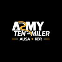 37th ARMY TEN-MILER ★ - Washington, VA - e902deaa-e70d-4a43-9e5c-61e6afc016a7.png
