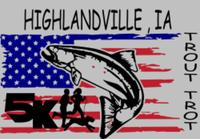 Highlandville Trout Trot - Highlandville, IA - race113396-logo.bGVH85.png