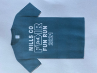Mills County Fair Fun Run 2021 - Malvern, IA - race113410-logo.bGVJBt.png