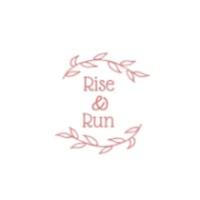 Women Rise & Run Marathon - Richmond, VA - race113219-logo.bGVMs7.png