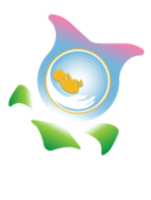 Miscarriage Matters, Inc. Virtual 5K PILA Run/Walk - Fredericksburg, VA - race113611-logo.bGWtQ_.png