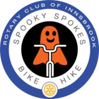 Rotary Club of Innsbrook presents Spooky Spokes Bike Hike - Richmond, VA - race110994-logo.bG1lay.png