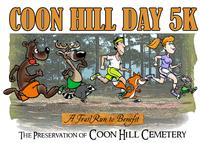 Coon Hill Day 5K - Jay, FL - Jay, FL - 6515b8df-0fcf-41c1-9c96-eea068dc2c87.jpg
