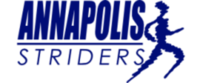 Junior Striders by Annapolis Striders - Annapolis, MD - race113372-logo.bGVbu5.png