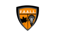 FAALL (Fall Anne Arundel Lacrosse League) - Edgewater, MD - race113514-logo.bGV7ut.png