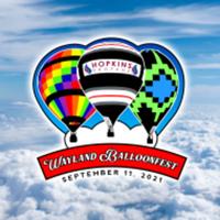 Wayland Hot Air Balloonfest 5K - Wayland, MI - race113642-logo.bHbUbA.png