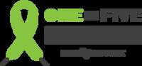 1 in 5 Marathon Relay - Walker, MI - race109008-logo.bGVNYn.png