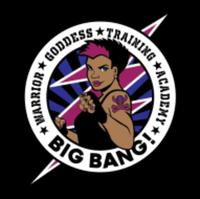 Big Bang 2021 - East Lansing, MI - race113449-logo.bGVOQf.png