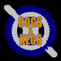 Cogs and Kegs 2021 - Birmingham, MI - race60771-logo.bA1P1G.png