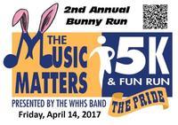 2nd Annual Music Matters 5k Bunny Run - Winter Haven, FL - 5bd29cf3-8133-4bc7-88be-caa12cd99734.jpg