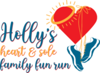 Holly's Heart & Sole Family Fun Run - Monroe, WI - race113412-logo.bGVJK_.png