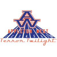 2021 Terror Twilight Track Meet presented by Appleton West High School - Appleton, WI - race113633-logo.bGXFjB.png