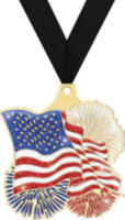 Fourth of July 7/4 Challenge - Monroe, WI - race113493-logo.bGXkQc.png