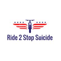 Ride 2 Stop Suicide - Oneida, WI - race113659-logo.bGWM9H.png