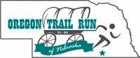 Oregon Trail Run of Nebraska - Hebron, NE - 9043f6ba-fca9-4389-9596-43bf3b717f32.jpg